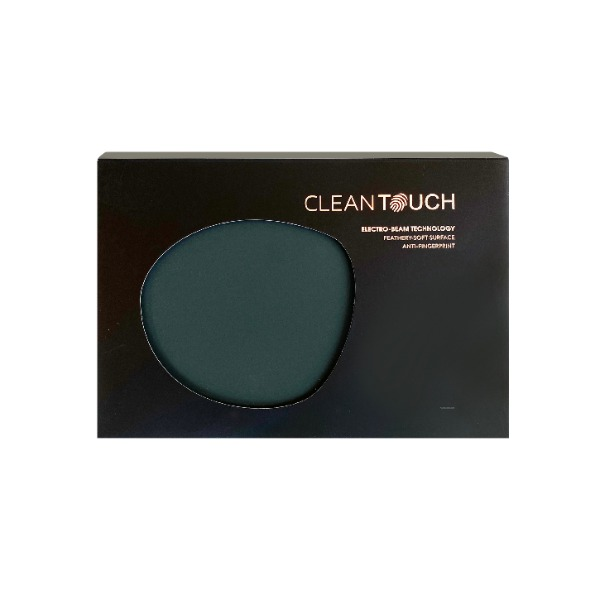 Clean Touch Sample Series